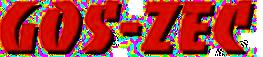 Partner Gos-Zec