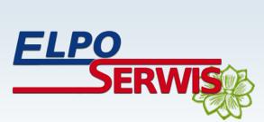 Partner Elpo Serwis
