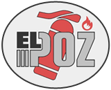 Partner Elpoz