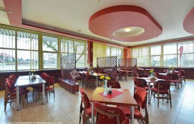 derslaw-restauracja