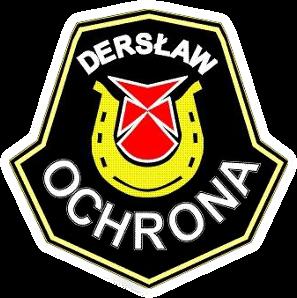 logo-ochrona-derslaw